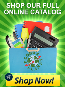 Shop-our-office-supply-catalog